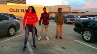 Lil Uzi Vert & Gucci Mane - change my phone