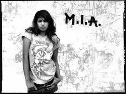 mia-pull-the-people-xchanellx88x