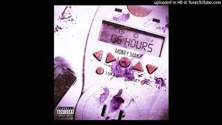 Money Man - Addictive #SLOWED [6 Hours]