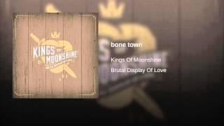 bone town