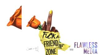 Jacquees & Dej Loaf - Set It Off (Prod by YOG)