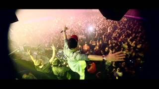 Future:Shock 2012 - Official Aftermovie