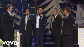 Swing Down Chariot [Live] - Gaither Vocal Band