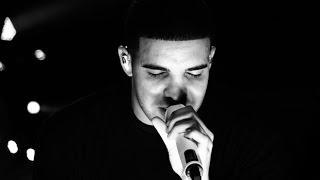 Drake- What if I kissed you with lyrics