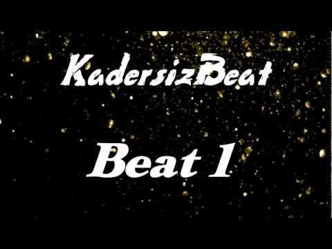 *En Kral Beatler* 2013 Arabesk Rap Beat indir - HiphopBeat Gamgam Style HD YamYam Style Mangal Style