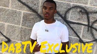 Lorr Robert - Untouchable [NBA Youngboy Remix] | (DabTV Exclusive - Official Audio)