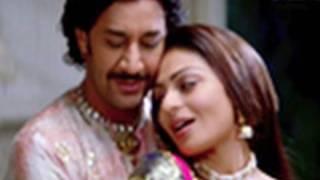 Sun Mere Chann Mahiya (Official Video Song) | Heer Ranjha | Harbhajan Mann & Neeru Bajwa