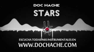 INSTRUMENTAL DE RAP UNDERGROUND | STARS | DOC HACHE
