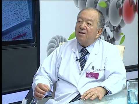 Burun Estetiği | Adana Estetik Plastik Cerrahi Hastanesi -  Özel EPC Hastanesi