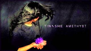 Tinashe   Something To Feel   Amethys