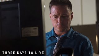 Three Days To Live: Episode 1 Sneak Peek - Teri and Nick's Relationship | Oxygen