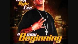 Kyle Lee - Dont Make Me