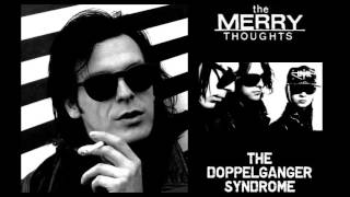 The Merry Thoughts - Black Day