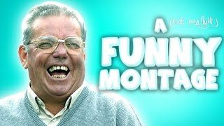 FUNNY VIDEOS!!!!!! that get pain in ur tummy