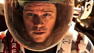 Epic Cinematic Music | Suns and stars - Really slow motion music _ ft. The Martian trailer