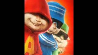 Alvin and the Chipmunks.  Remady feat. Manu L - The Way We Are
