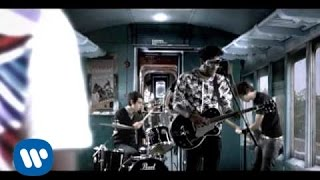Bloc Party - I Still Remember [video] width=