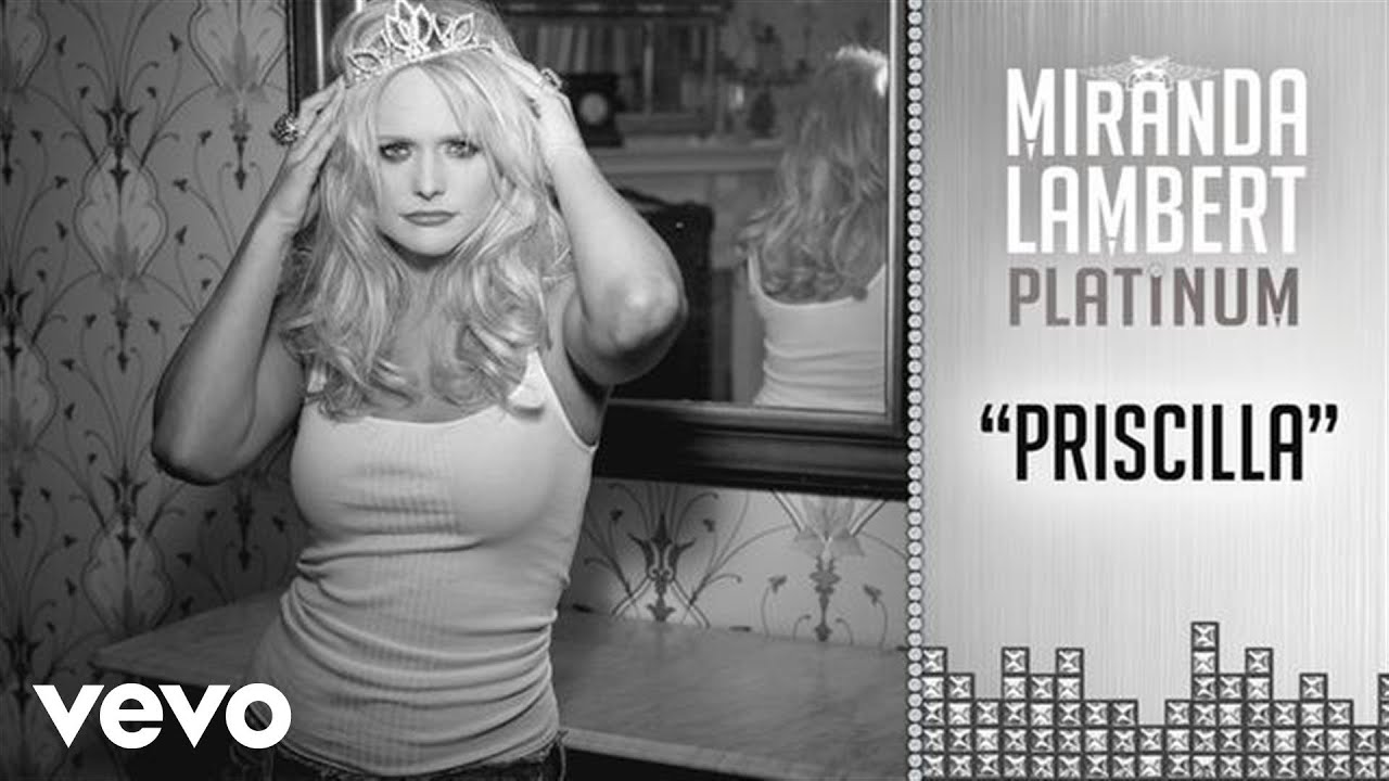 Cheap Affordable Miranda Lambert Concert Tickets December
