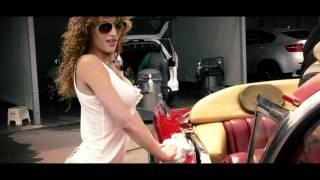 Ice Cream - Te Karam Da Vibrirash (official video 2012) (Те карам да вибрираш)