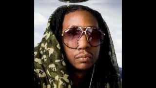 NEW Machine Gun Kelly 2 Chainz Meek Mill Ludacris Rick Ross type Instrumental