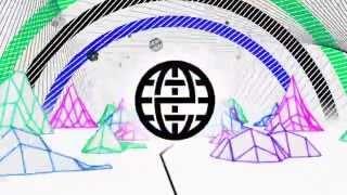 Nitro Fun Feat. Telepathics - Friendzone (Orginal Mix) [Bass for Autism]