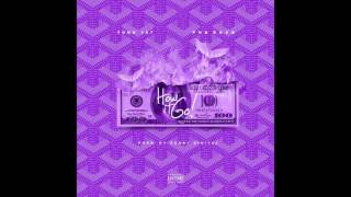 Yung 187 Feat. PnB Rock - How It Go