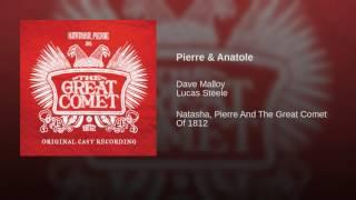 Pierre & Anatole