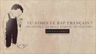 [FREE] Instrumental Rap Mélancolique, Triste, Conscient - Instru Lourd By GoldenMelody