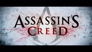 Assassin's Creed [trailer song] Esterly ft Austin Jenckes -This Is My World