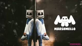 Marshmello - Wrong (Official Music Video)