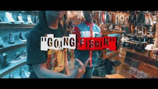 """T.Howw & Cheezy 