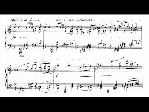 bela-bartok-six-dances-in-bulgarian-rhythm-1-6-thomas-ligre