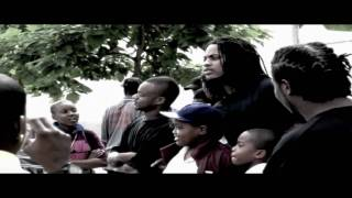 """Waka Flocka Flame- """"Snake In The Grass"""" Behind the Scenes"""