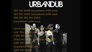 URBANDUB - FIRST OF SUMMER with lyrics