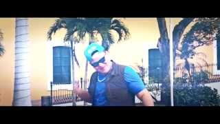 Dj Shalom - Un Canto A Mi Ciudad - (Official Video)