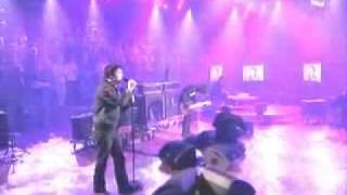 My Chemical Romance - I Don't Love You [Live]