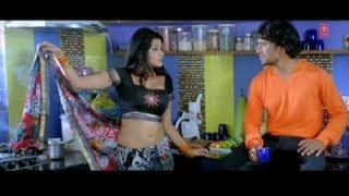 Raunchy Monalisa - [Aakhri Rasta] Part-1 width=