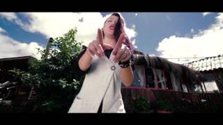 Danaí - Tan Solo Tú (Vídeo Oficial)