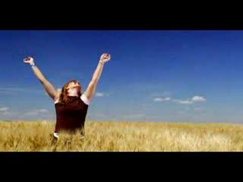 casting-crowns-praise-you-with-the-dance-desertbob61