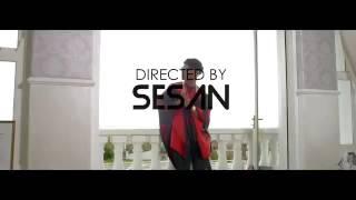 Wizkid- official video