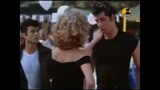 You re the one that I love - Grease Sub español castellano latino