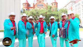 "Conjunto 4 Norte - PROMO Vídeo Oficial 2017 ""Huapangos"""