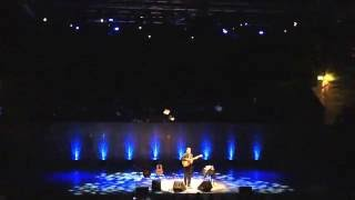 "Lloyd Cole ""Jennifer She Said"" @ Casa da música 17.09.16"