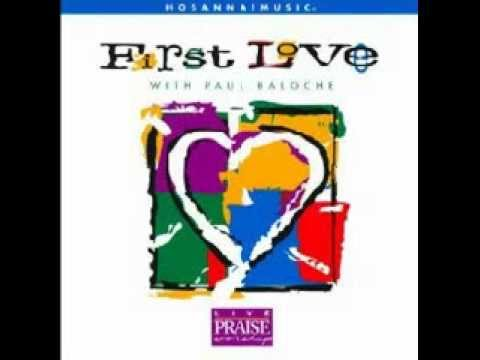 paul-baloche-first-love-midwestbouy