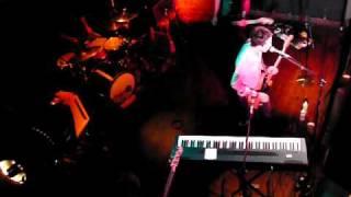 """Lovedrug """"Rocknroll"""" Live"""