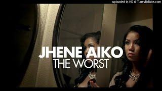 Jhen Aiko - The Worst JB Kizomba Rmx