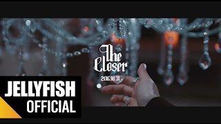 빅스(VIXX) - The Closer Official Teaser