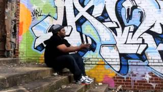Mush - The Artist ( Official Video)