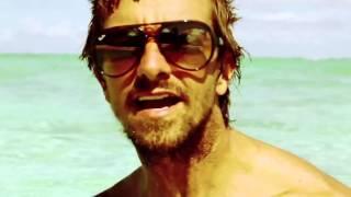 Armandinho - Desejos do Mar (Praia Brava)