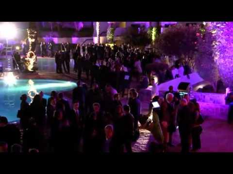 Atlantic Palace Resort & Casino – Agadir